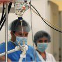 Очередная смерть от свиного гриппа: врачи готовы объявить эпидемию