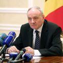 Николай Тимофти встретится с лидерами бывшего АЕИ