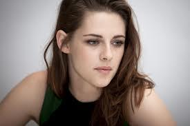 Топ самых не сексуальных актрис