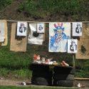Дядюшка Сэм был расстрелян на кишинёвском полигоне