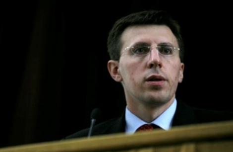 Многие жители Кишинева хотят отправить мэра в отставку