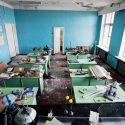 В Бендерах закрывают школы