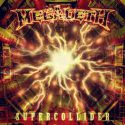 Megadeth 2013 : Новый повод для оптимизма