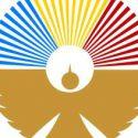 Сегодня в Молдове празднуют день родного языка
