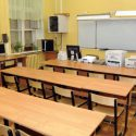 Пять школ и 100 классов закрываются в Приднестровье