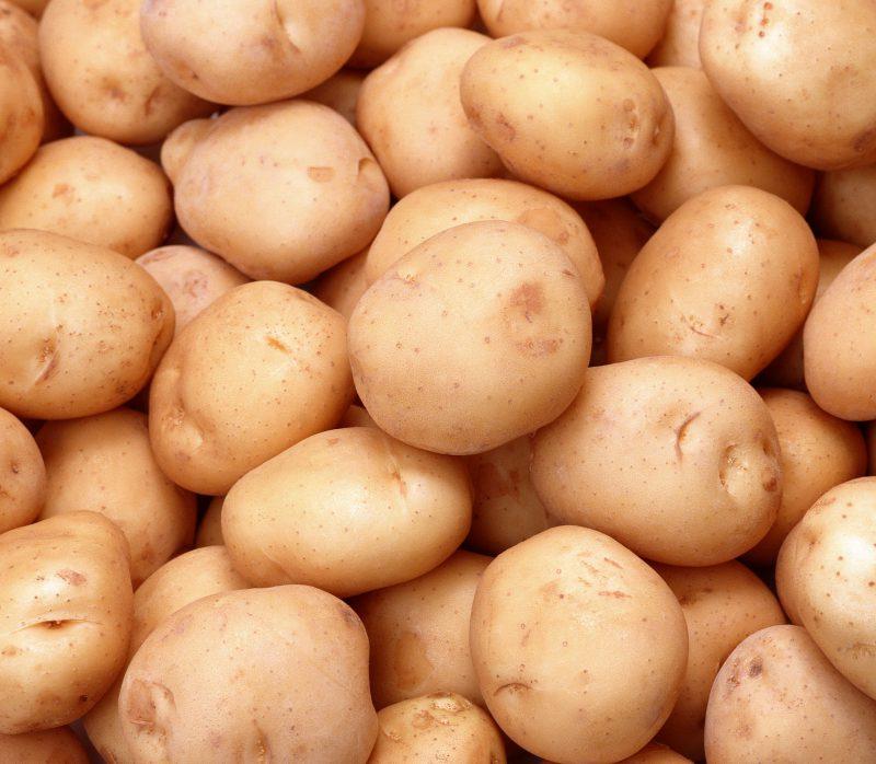 Ощутимое подорожание: картофель в Молдове стоит в 4 раза больше по сравнению с прошлым годом (ГРАФИК)