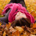 10 продуктов от осенней депрессии