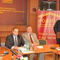 «Прежде, чем вступить в ЕС, нужно  «отбатрачить» — Рогозин