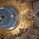 В самом древнем храме Приднестровья творят чудеса