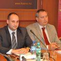Форум «Молдова — ЕС». Самые яркие цитаты участников