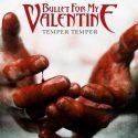 Bullet For My Valentine: непочатый лимит доверия