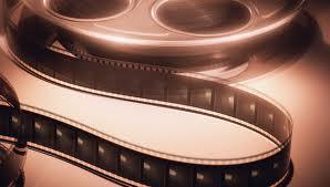 В Кишиневе пройдут Дни российского кино. Вход на сеансы – бесплатный.