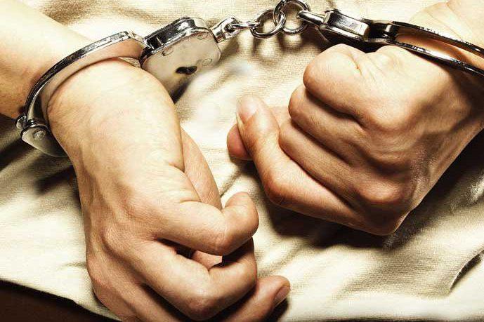 Жительница Хынчешт проведёт в тюрьме 7 лет за торговлю людьми