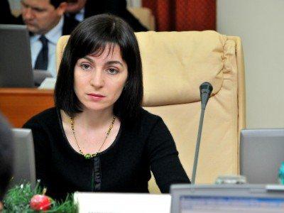 Изменения в системе образования от Майи Санду. Русский язык станет иностранным