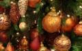 for_Christmas