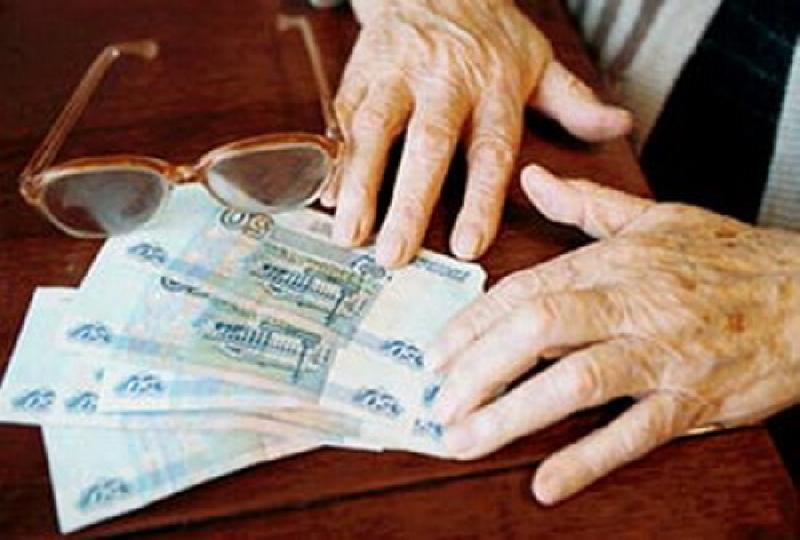 Имеют ли право сотрудники овд составл¤ть протокола по статье 20.25 ч.1