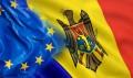 big-deputatii-europeni-spera-ca-moldova-sa-semneze-cat-mai-curand-acordul-de-asociere-la-ue