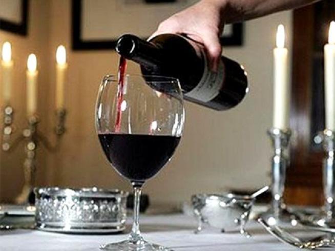 Винодельни ждут экскурсантов в День вина