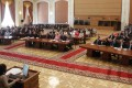 parlament-moldova1