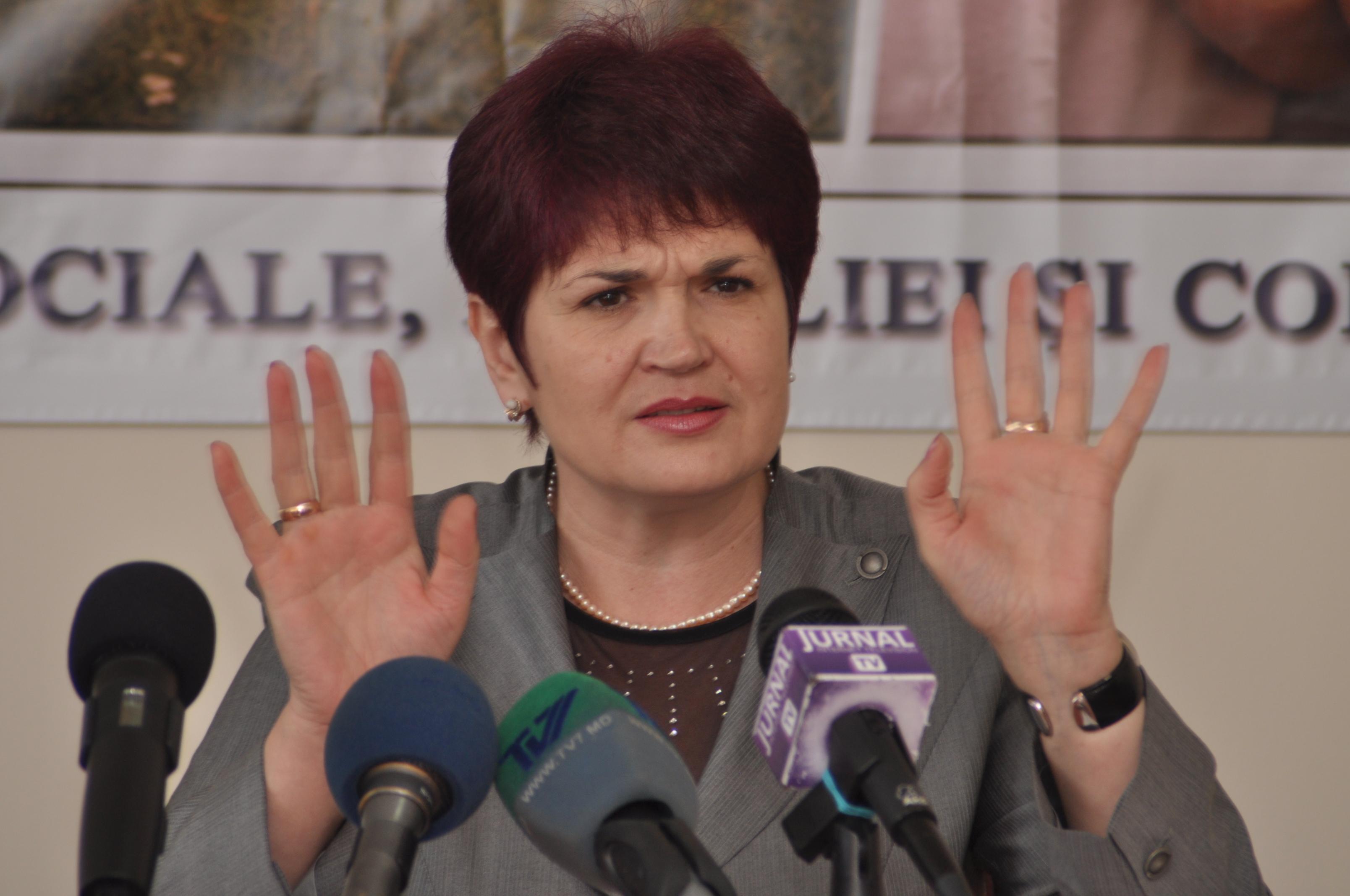 Односталко заставил Булигу признаться, что она выступает против перерасчета пенсий раз в два года (ВИДЕО)