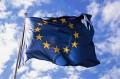 Posly-stran-ES-rassmotryat-proekty-sanktsiy-protiv-Egipta-evro_souz