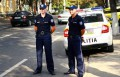 politie_gov_md2