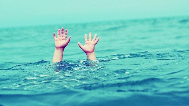 Подробности об утонувших в Оргееве детях: они были братьями и жили с мамой и бабушкой