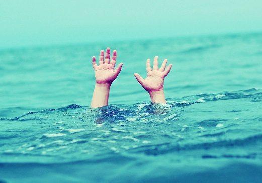 В шаге от трагедии: в Вадул-луй-Водэ спасли от утопления 8-летнего ребёнка