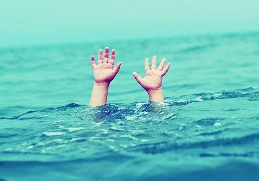 В Констанце найдено тело молдаванина, утонувшего в море: полиция не исключает версию самоубийства