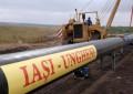gazoduct_iasi_ungheni_basarabia_md