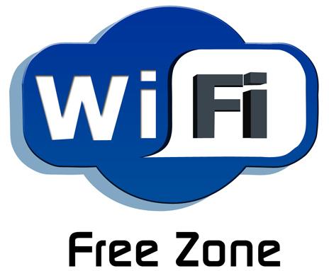 логотип fi:
