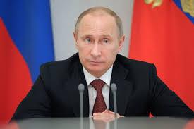 Молдавский художник продал копию портрета Путина за 2500 евро