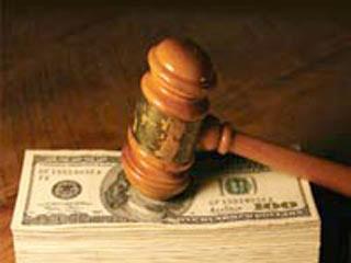 Вячеслав Цуркан сообщает о незаконных обысках, проведенных прокурорами по борьбе с коррупцией