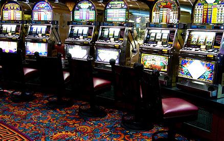 Игровые автоматы на гражданке голден интерстар настройка dvb цифровое телеви