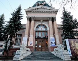 Лянкэ пообещал отремонтировать здание Органного зала