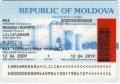 pasport-moldova