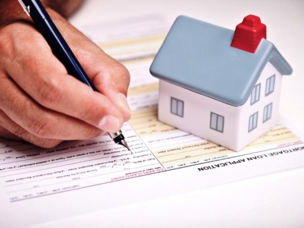 Правда ли, что своё жильё можно будет приватизировать до лета будущего года?