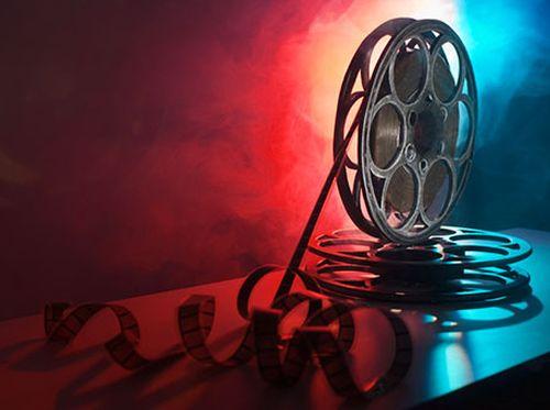 Где покажут российское кино?