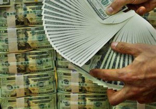 За 8 месяцев гастарбайтеры прислали в РМ более миллиарда долларов