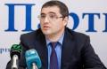 Renato-Usatîi-vrea-să-finanțeze-dezinteresat-aducerea-Focului-Haric-fără-Filat