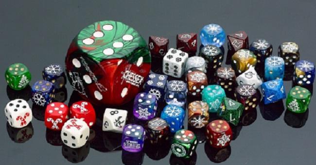 Легендарные игровые автоматы казино «Вулкан»