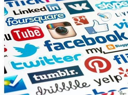 Почему нельзя доверять соцсетям?