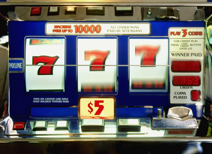 Супер Казино Игровые Автоматы У Е