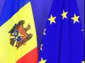 steag-ue-moldova