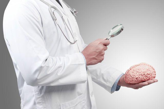 Сберечь мозг. Как сохранить здравый ум и трезвую память до конца жизни?