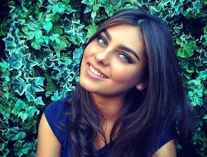 В сети появилась видео-презентация Мисс-Молдова