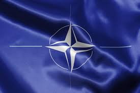 В Молдове не стоит вопрос о вступлении страны в НАТО – спецпредставитель генсека НАТО