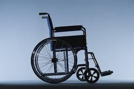Социалисты подготовили около 20 законопроектов в помощь инвалидам