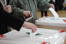 ЦИК: Сбои в электронной системе подсчета не повлияли на избирательный процесс