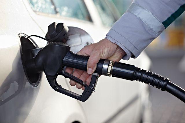 В Молдове снизятся цены на топливо